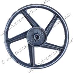 ALLOY WHEELS FOR YAMAHA MOTORCYCLES